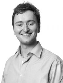 Luke is a Business Software tutor in Cambridge