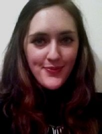 rebecca is a French tutor in Kirkstall