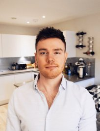 Matthew is an University Advice tutor in Cardiff