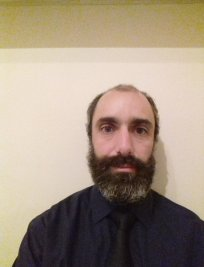 Andrew is an Italian tutor in West London
