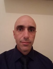 Andrew is a Maths Aptitude Test tutor in Euston