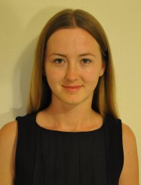 Dzuliana is a Russian tutor in South West London