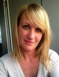 Maureen is a French tutor in North West London