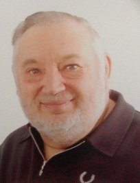 John is a Maths tutor in Perry Barr