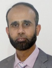 Dr Hassan is an online IB Maths tutor