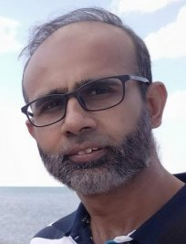 Dr Hassan is a Statistics tutor in Guiseley