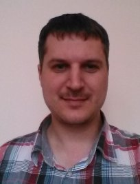 Ramunas is a private Software Development tutor in Glasgow