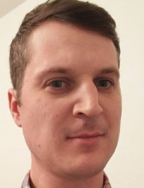 Ramunas is a private Software Development tutor in South West London