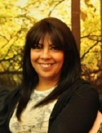 Sandy is a Spanish tutor in Wednesfield