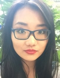 Qiqi is a World Languages tutor in Nelson