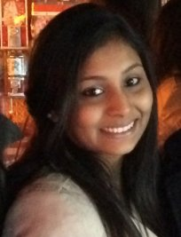 Anjana is a private Further Maths tutor in Essex Greater London