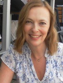 Laurence is a private English tutor in South Woodford