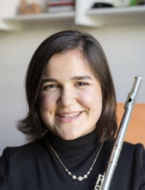Nevena is an Other Instruments tutor in Whetstone