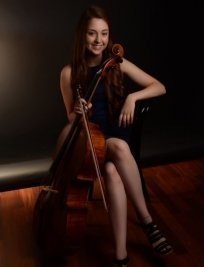 Lily is a private Music tutor in Surrey Greater London