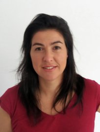 Lorea is a Spanish tutor in Walton