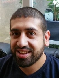 Javaid is a Maths tutor in Walthamstow