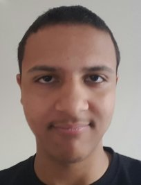 William is a Further Maths tutor in Essex