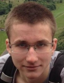 Jonas is a private Physics tutor in Scotland