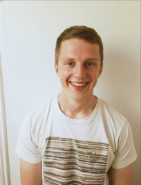 Callum is a Professional Software tutor in North East