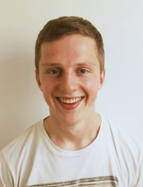 Callum is a Music Technology tutor in East London