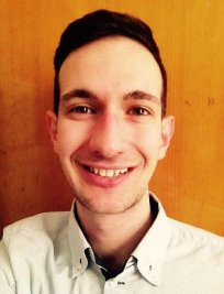 Emanuele is a private European Languages tutor in Canning Town