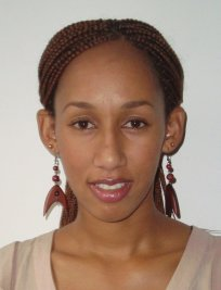 Tilele is a Biology tutor in Cambridge