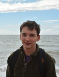 Alex is a private Economics tutor in Nottinghamshire