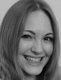 Susie is a French tutor in Hertfordshire Greater London