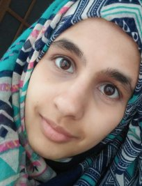 Aa'ishah is a Chemistry tutor in East Midlands
