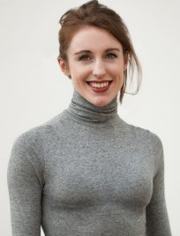 Kate is a private Professional tutor in Shoreditch