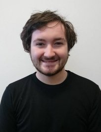 Alexander is an Admissions tutor in West Hendon