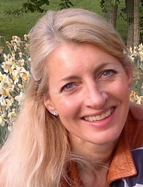 Anna is a Westminster School Admissions tutor in Hailsham