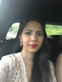 Zainab offers French lessons in Essex Greater London