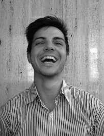 Serban is a private Software Development tutor in New Cross
