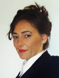 Mirka is a private Computing tutor in West London