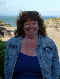 belinda is a private Psychology tutor in Brighton