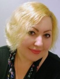 Maria offers English tuition in St Helens