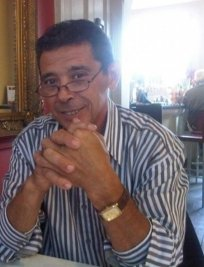 Jose Luis is a private tutor in Melbourne