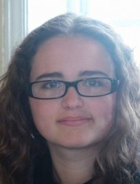 Alice is a Further Maths tutor in Southampton