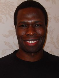 David is a private Chemistry tutor in Ponders End