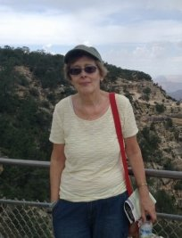Val is a private Special Needs tutor in Hertfordshire Greater London