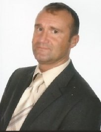 Mark is a private tutor in Birkenhead