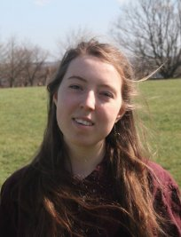 Lila is a Geography tutor in South East London
