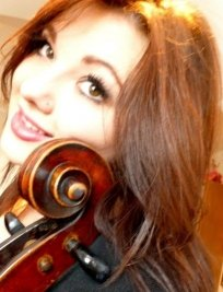 Lydia offers private tuition in Letchworth