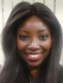 Betty is a private Careers Services tutor in East London