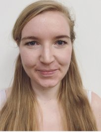 Kat is an English Literature tutor in Hodge Hill