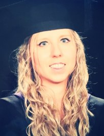 Francesca is a private Academic tutor in Essex
