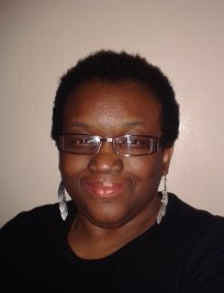 Hlystan is a private tutor in Cubitt Town