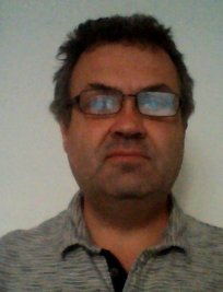 david is a Maths tutor in Milton Keynes