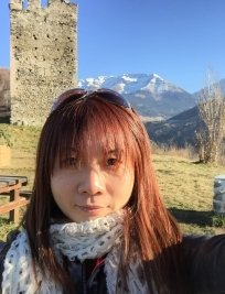 Nonie is a private World Languages tutor in Tamworth